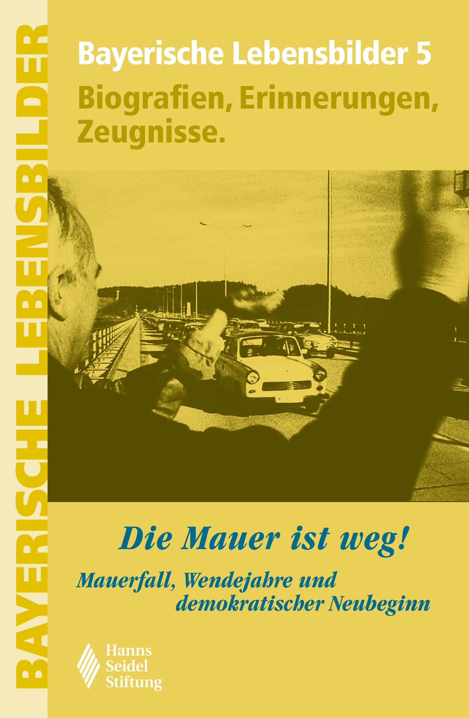 Cover_Bayerische_Lebensbilder_Band_5