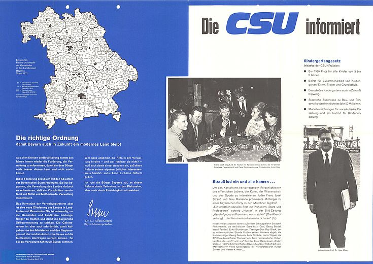 ACSP Pl S 526