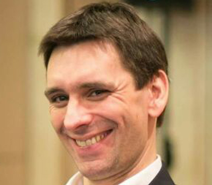 Leiter: Jan Dresel