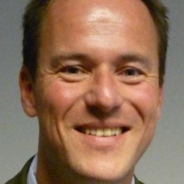 Leiter: Christian Forstner