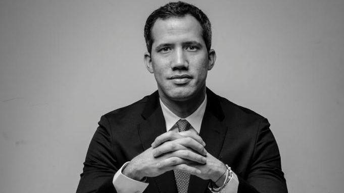 Undemokratische Wahlen in Venezuela