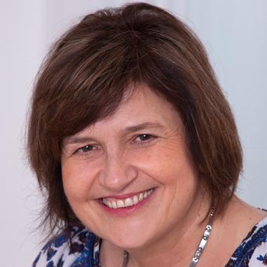 Sachbearbeiterin: Roswitha Manghofer-Weiß