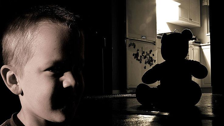 Sexualisierte Gewalt in der Familie und ihre Folgen