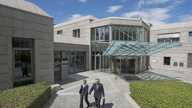 e30e99156ec Conference Center Munich