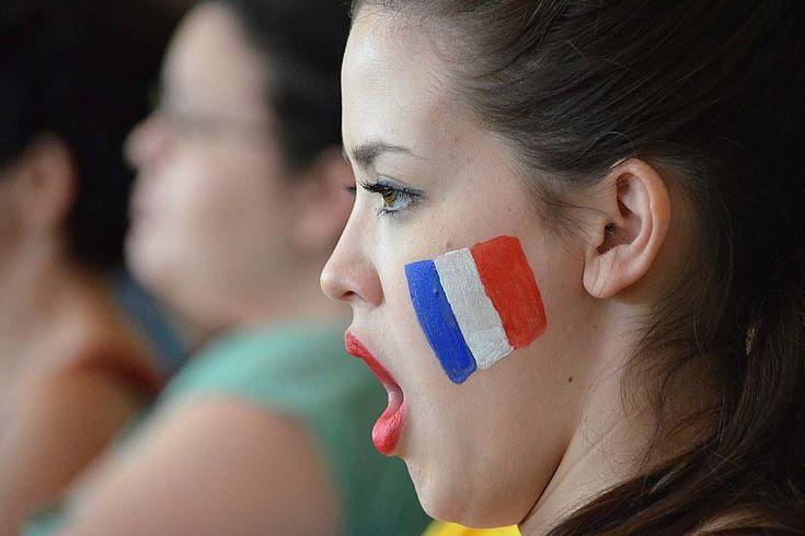 Am 11. Juni 2017 ist es soweit: Die Parlamentswahl in Frankreich geht in die erste Runde.