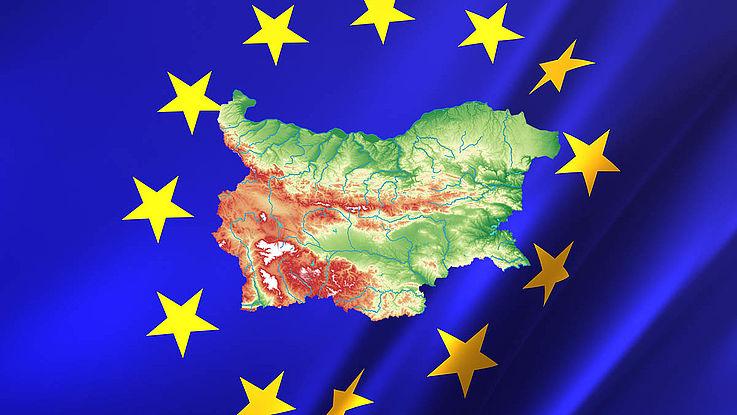 Prioritäten der bulgarischen EU-Ratspräsidentschaft