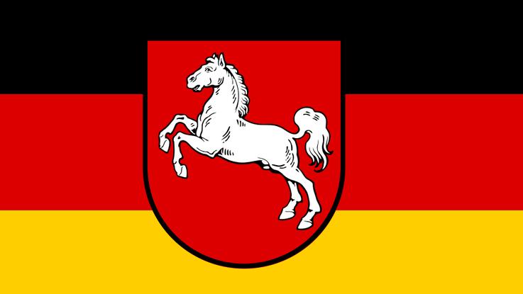 Landtagswahl im Kielwasser der Bundestagswahl