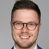 Leiter Maximilian Rückert