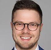 Leiter: Maximilian Rückert
