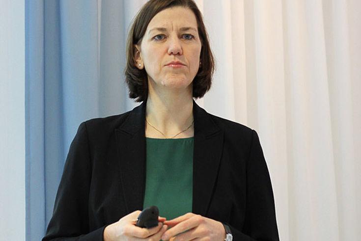 Dr. Antina Ziegelmann