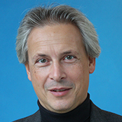 Projektleitung: Dr. Klaus Fiesinger