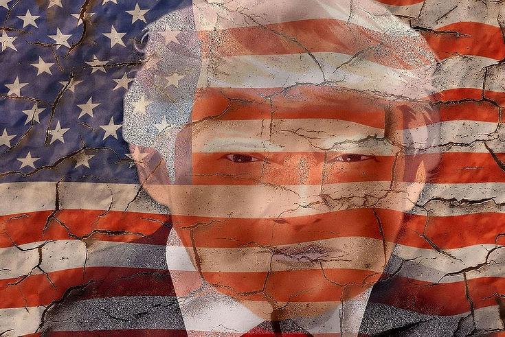 Es ist der erste politische Test nach Donald Trumps Wahlsieg 2016 - wie wird dieser ausgehen?