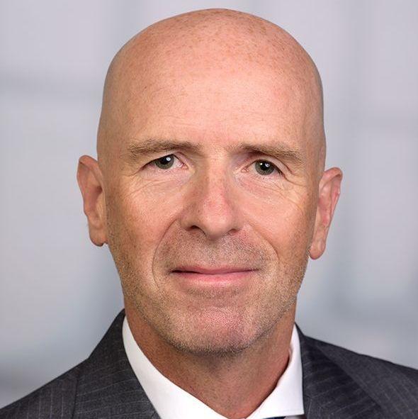 Projektleitung Dr. Holger Michael
