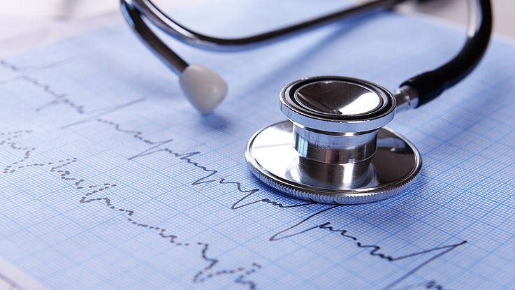 Herausforderung für das deutsche Gesundheitssystem