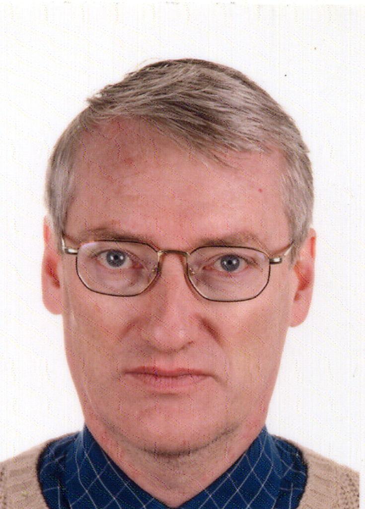 Der selbständige Politikwissenschaftler, Dr. Martin Pabst, ist Vorsitzender der Deutschen Gesellschaft für die Vereinten Nationen (DGVN) im Landesverband Bayern.