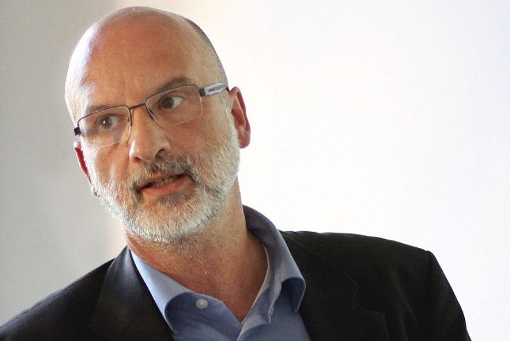 Michael Bohnert, Rechtsmediziner