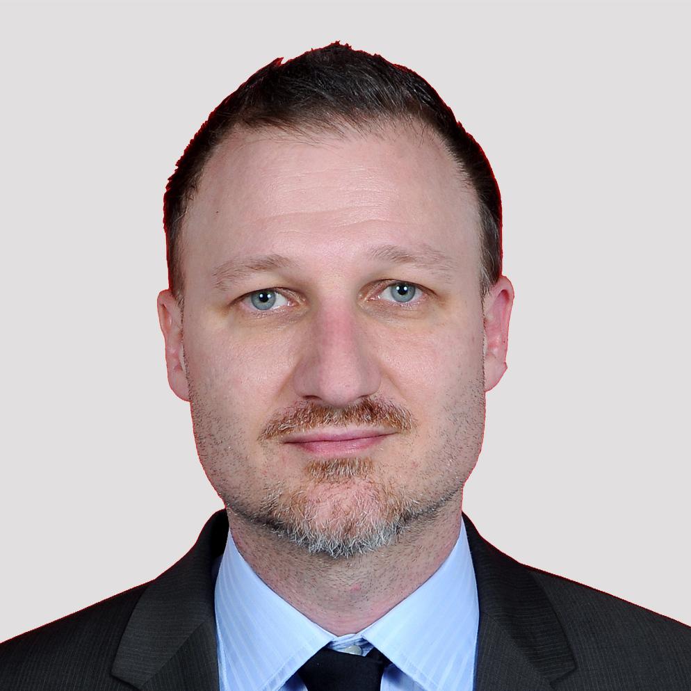 Projektleitung: Dr. Daniel Heilmann