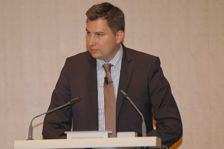 Kilian Kärgel beschreibt die neue Rolle der Münchner Verkehrsgesellschaft.
