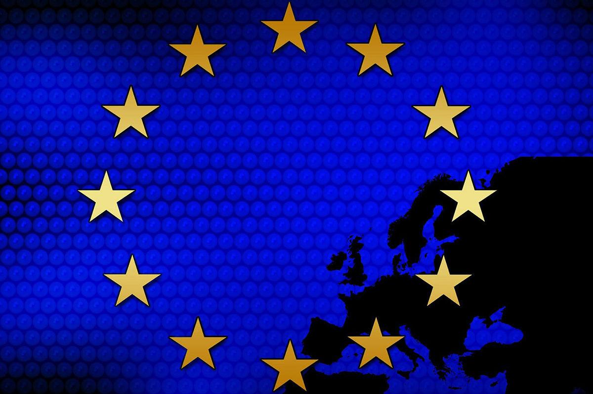 Die hoffnungsvolle, liberale, demokratische Stimmung, die nach dem Fall der Sowjetunion vor allem in Osteuropa herrschte, weicht einem neuen Nationalismus.