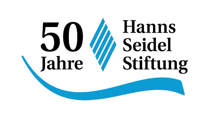 Blick hinter die Kulissen am Tag der Hanns-Seidel-Stiftung