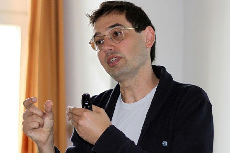 Valentin Batteiger
