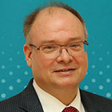 Projektleitung Dr. Klaus Grütjen