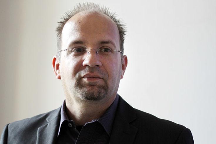 Christian Arbinger