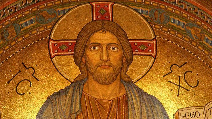 Eintreten für die Religionsfreiheit
