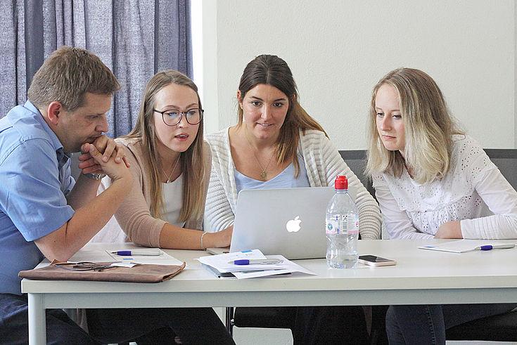 Was sich die User wirklich wünschen: Mit Design Thinking zum Blog-Konzept