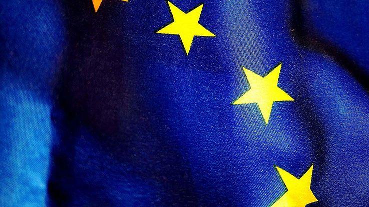 Teil V: Förderung der europäischen Lebensweise