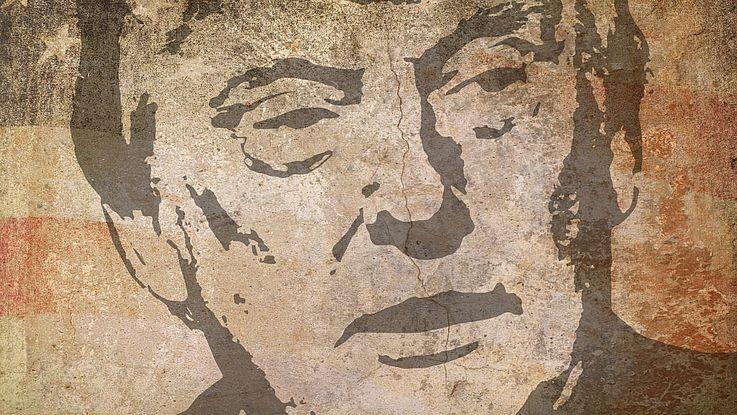 Donald Trump und die Zukunft Amerikas