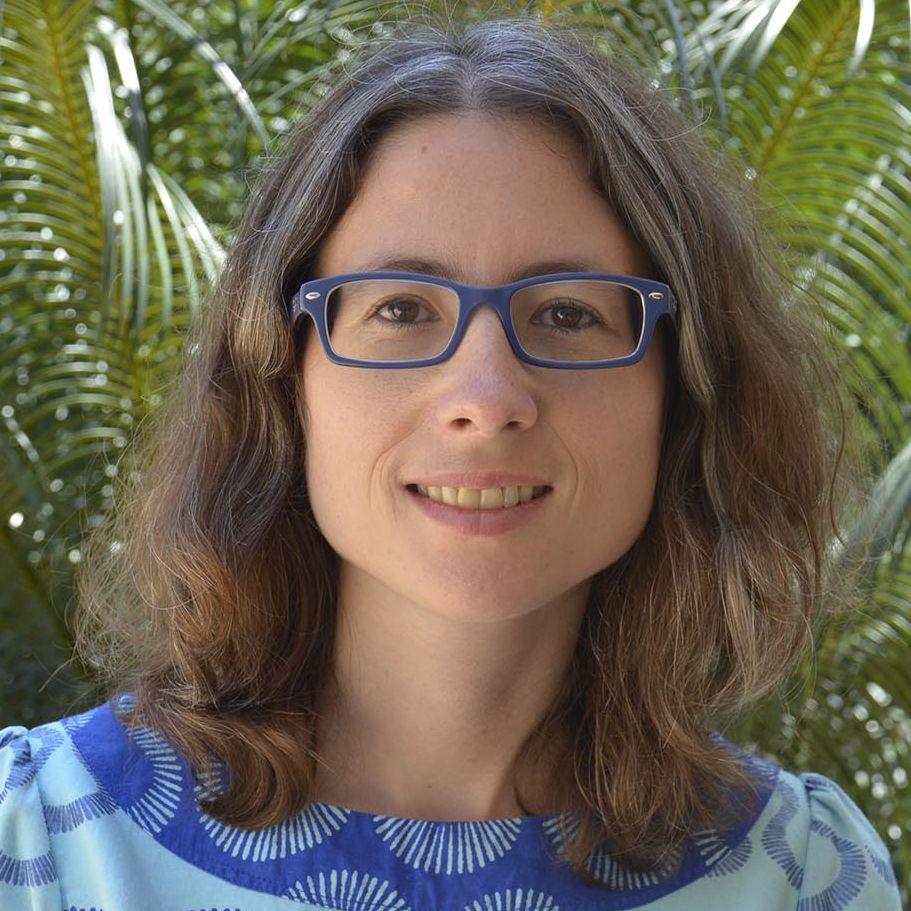 Projektleitung: Julia Berger