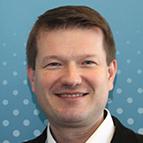 Repräsentant und Regionalleiter: Martin Kastler