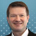 Regionalleiter und Repräsentant des Mitteleuropa-Projektes (mit Sitz in Prag) MdEP a.D. Martin Kastler