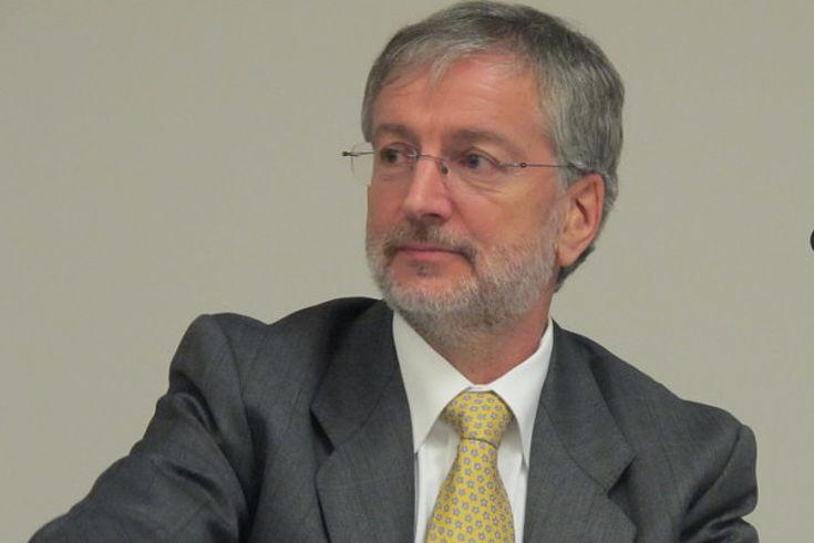 Thomas Gebhard