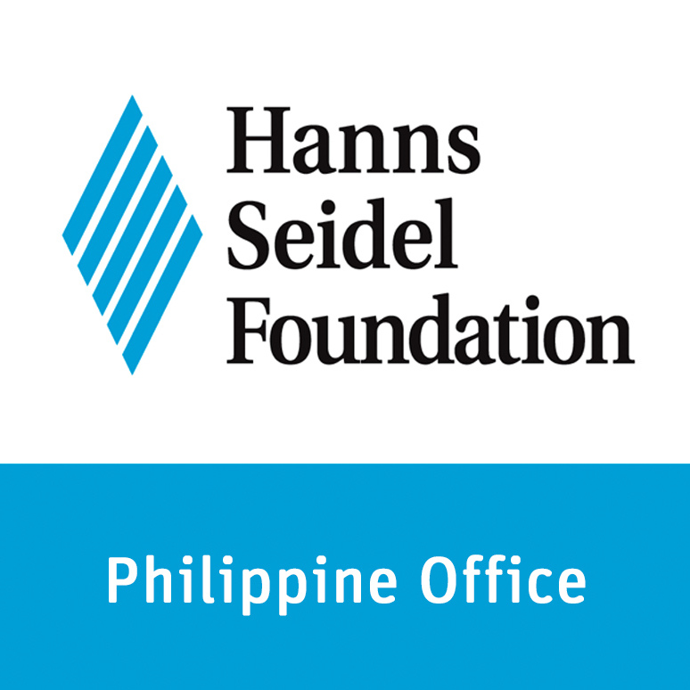 Hanns Seidel Foundation - Philippine Office