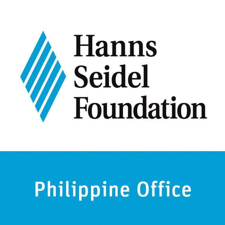 Hanns Seidel Foundation - Philippine Office