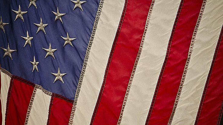 Ein Einblick in die US-amerikanische Außenpolitik