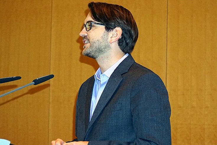 Benjamin Gräub