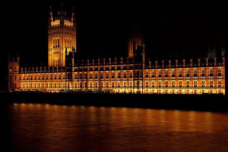 Geht es May um ein demokratisches Mandat des Volkes oder mehr Parlamentssitze für ihre Tories?