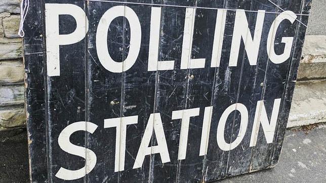 Wahlen als Chance für politische Veränderungen