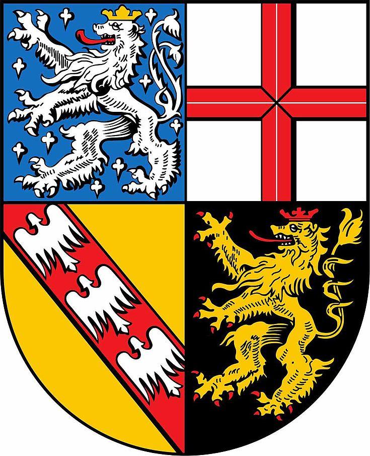 Wählerwille: Keine rot-rote Regierung in Deutschlands kleinstem Bundesland