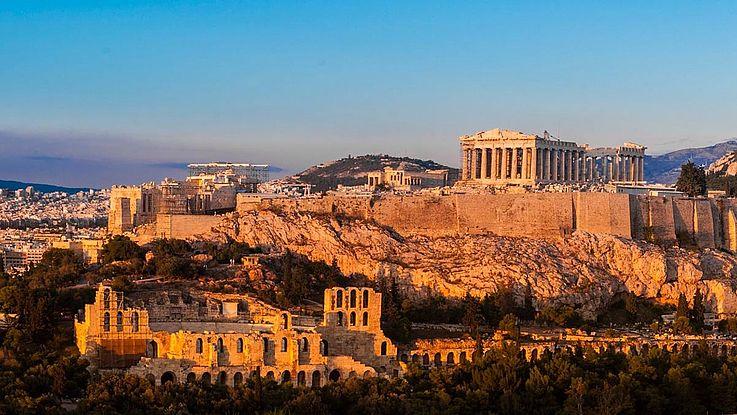 Wird es einen Dialog zwischen Griechenland und der Türkei geben, der den aktuellen Konflikt entschärfen kann?