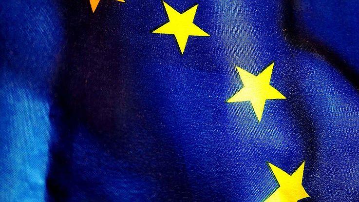 Teil VI: Ein stärkeres Europa in der Welt