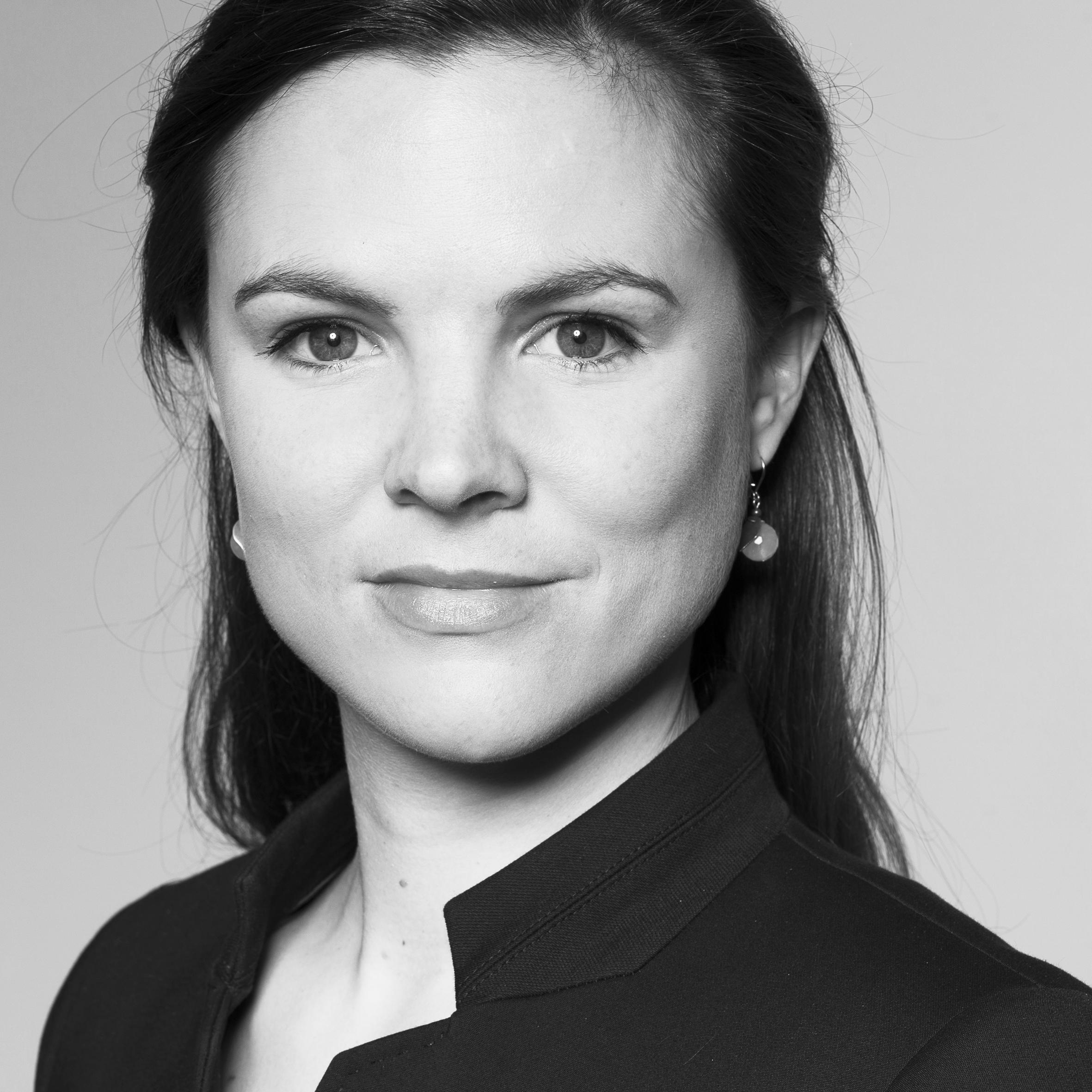 : Louise von Hobe-Gelting