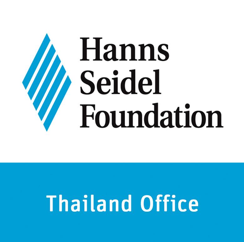 Hanns Seidel Foundation Thailand/Laos