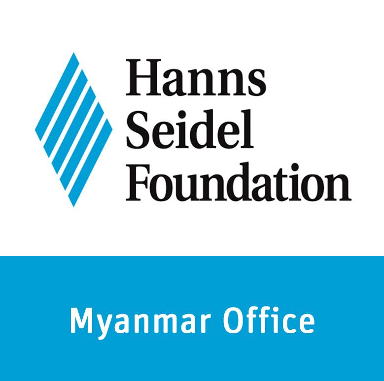 Hanns Seidel Foundation Myanmar Office