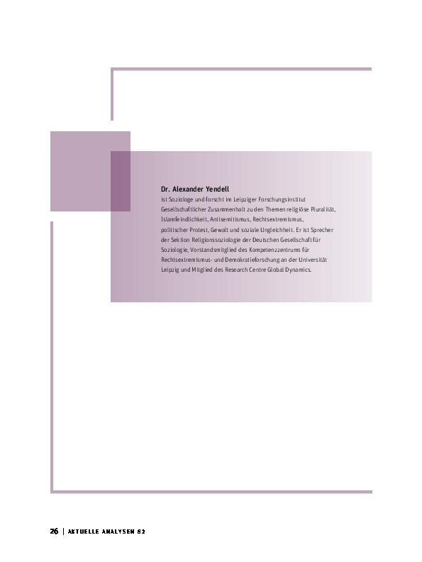 AA_82_Neuen_Rechten_04.pdf