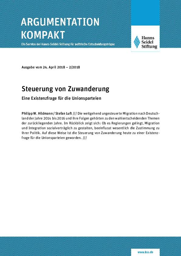 Argu_Kompakt_2018-2_Zuwanderung.pdf
