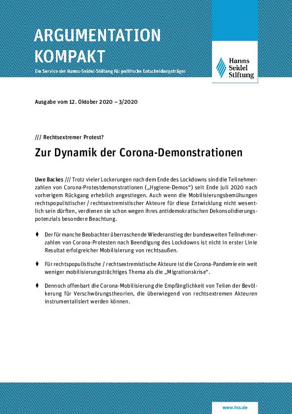 Argu_Kompakt_2020-3_Corona.pdf